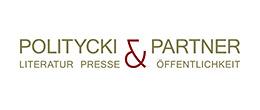 Politycki & Partner