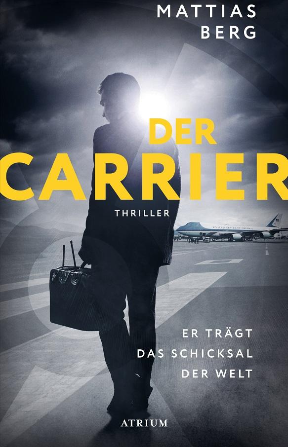 Der Carrier