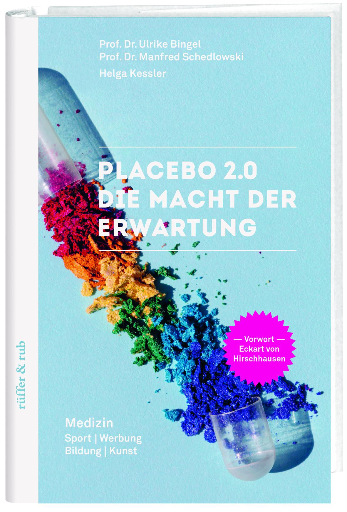 Placebo 2.0