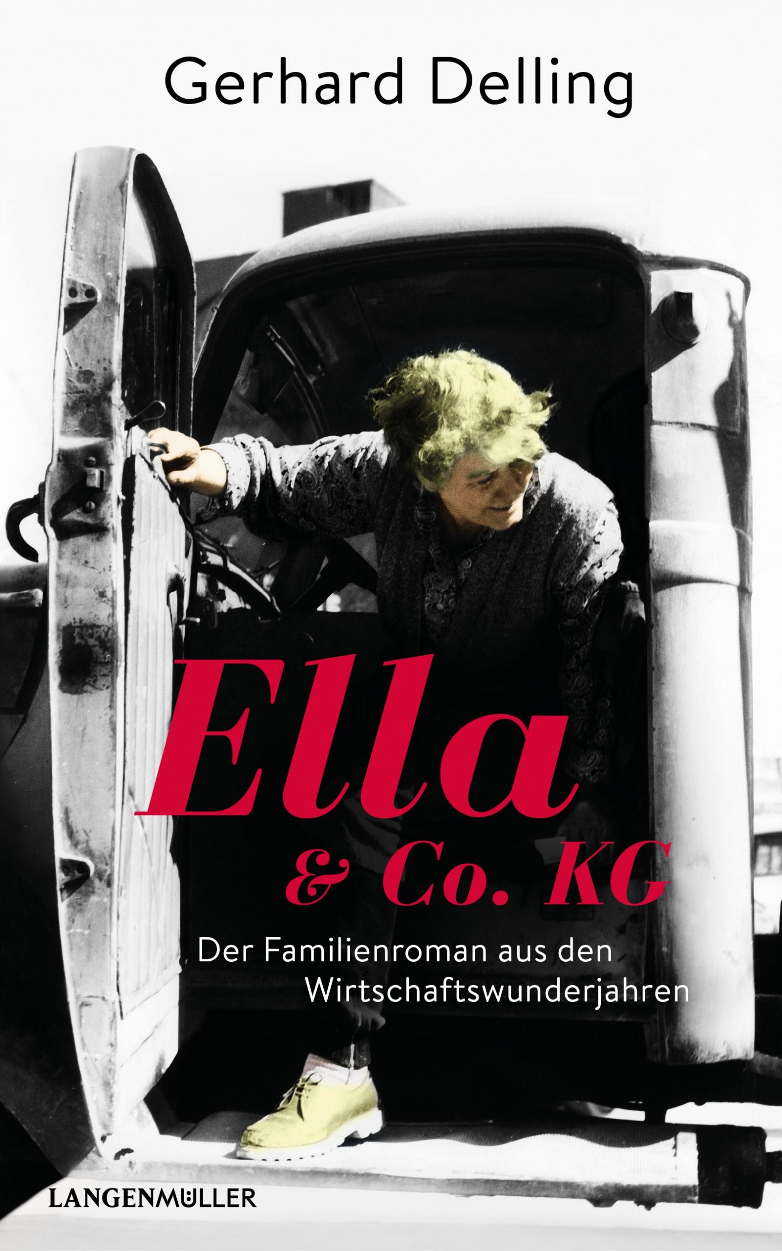 Ella & Co. KG